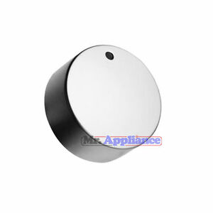 202162 Knob Control, Westinghouse Oven