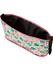Keep-Me-Cosy-Pram-Organsier-Stroller-Caddy-Bag-Flamingo thumbnail 2