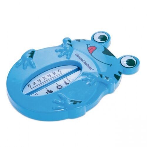 Flottant bain thermomètre safety baby bath mesure température eau hg gratuit!