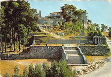 BR25489 La Guardia Mont de Santa Tecla 2 scans spain