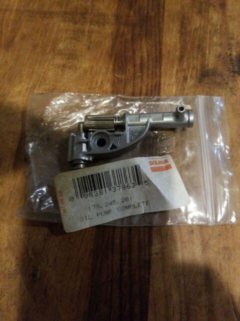 """Sägekette passend für Makita EA3201 35 cm 3//8/"""" 52 TG 1,1 mm Halbmeißel chain"""