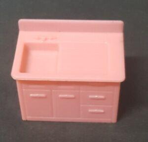 Vintage-Dollhouse-Furniture-Kitchen-Sink-Allied