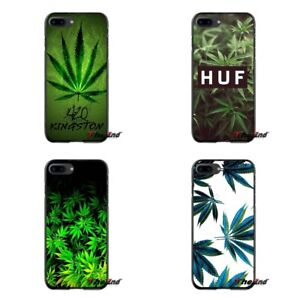 Details About Weed Pastel Rainbow Wallpaper Huf For Iphone Xr Xs Max 5s 6s 7 8 Plus Phone Case