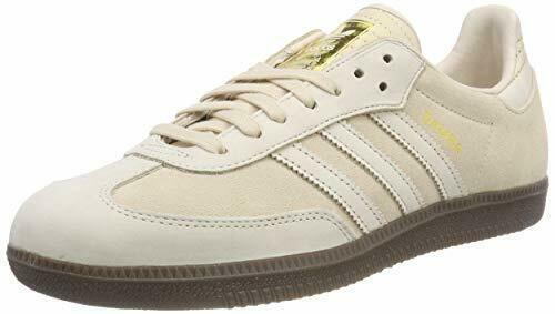 100% De Qualité Adidas Samba Fb Cq2090 * Rare * Uk7 Eu41 Us7.5 Brand New Boxed Expédition Mondiale