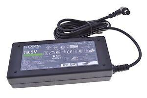 Fuente-de-alimentacion-original-Sony-PCGA-ac19v3-output-19-5v-4-1a