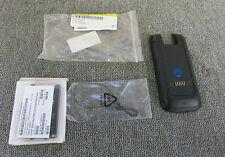 Motorola Batteria NUOVO CON PORTA E STYLUS-btry-kt-2x-es40 kt-125234-01r