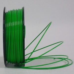 Go 3d Pla Dark Green Distinctive For Its Traditional Properties 3d Printer Filament