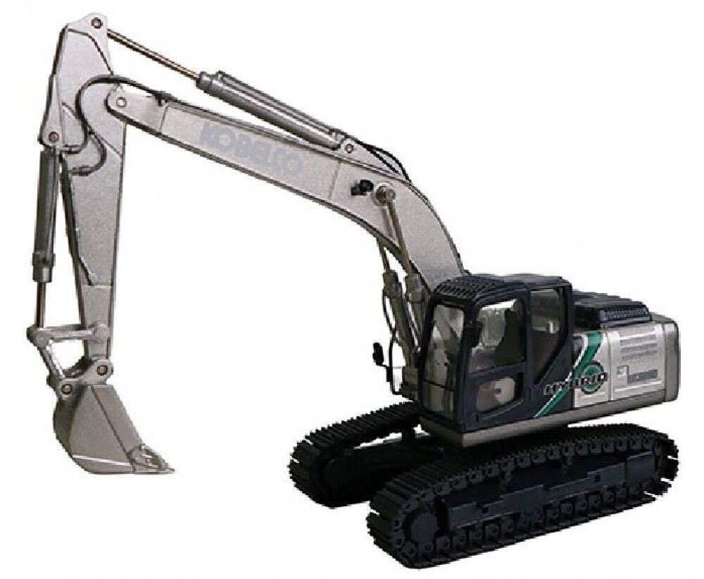 Miniature SK 200 H-10 Hybride nouveau jouet Japon kspnv 010008