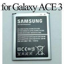 Li-ion Battery for Samsung B105BE Galaxy ACE3 S7270 S7275 S7390 S7898 1800mAh