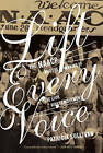 Lift Every Voice: The NAACP and the Making of the Civil Rights Movement by Patricia Sullivan (Paperback, 2010)