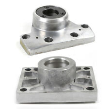 Cnc Milling Machine X Or Y Axis End Cap Handle Bracket Cnc Mill Mount Us
