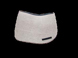 5 Star Pad -  English  Dressage Pad  hot limited edition