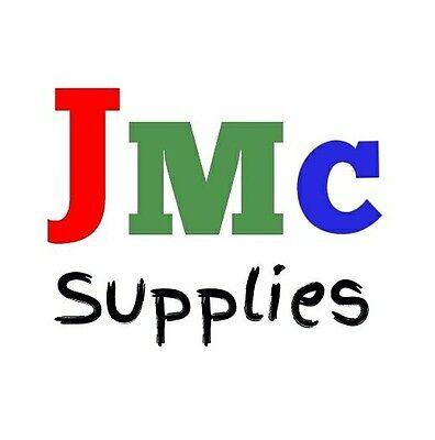 JMC supplies