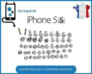 Kit-vis-visserie-complet-iPhone-5S-OR