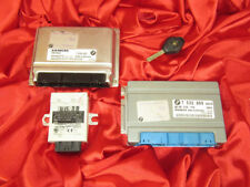 Data Transfer or Reset to New BMW ECU 5WK90018 7528050 DME