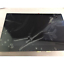 """15.6/"""" FHD LCD LED Screen Touch Assembly For HP ENVY X360 15-BP051NR"""