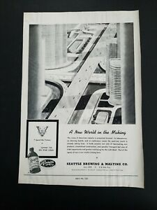 1944-WWII-RAINIER-BEER-034-Speed-the-Victory-Support-4th-War-Loan-034-25
