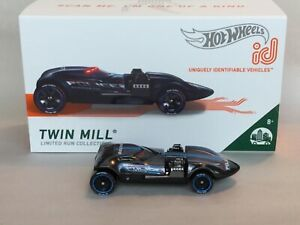 Hot-Wheels-ID-Car-Twin-Mill-2020-Series-2-Limited-Production