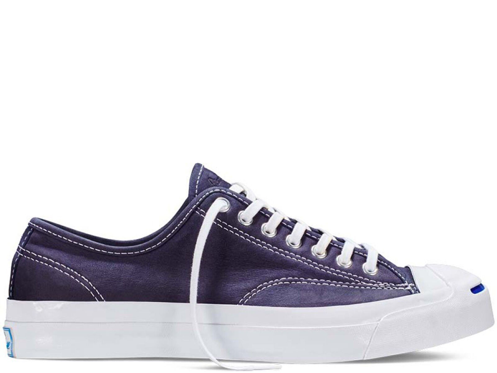 Men's Brand New Converse Jack Purcell Signature OX Fashion Sneakers [151449C]