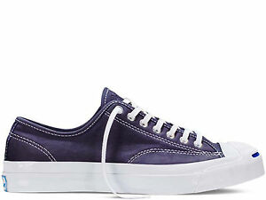 26ca781b7686 Men s Brand New Converse Jack Purcell Signature OX Fashion Sneakers ...