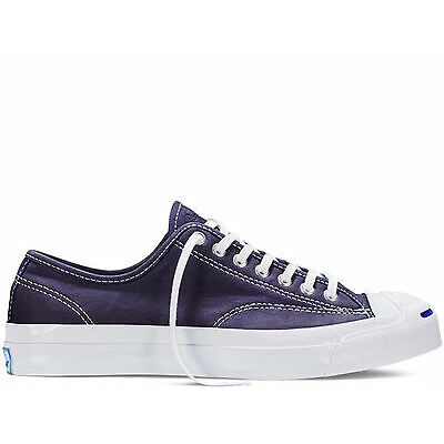 Brand New Converse Jack Purcell Signature OX Men's Fashion Sneakers [151449C]