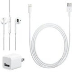 Iphone earbuds teakkook - iphone earbuds lightening cable