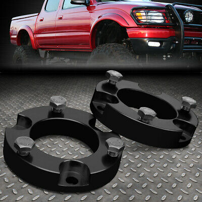 "2/"" Front Leveling Lift Kit Spacers For 1995-2004 Toyota Tacoma//4Runner 2Wd//4Wd"