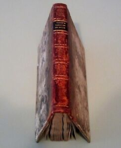 Rare-1753-TREATISE-ON-OPIUM-PRACTICAL-OBSERVATIONS-Laudanum-Poppies-Psychedelic