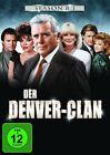 Der Denver Clan - Season 8.1 (2013)