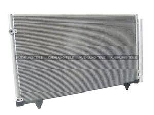 Refrigerador-De-Aire-acondicionado-CONDENSADOR-LEXUS-RX-RX350-08-15-884600e030