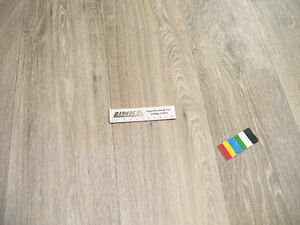 Fußbodenbelag Auf Dielen ~ 0293 pvc belag 186x500 boden bodenbelag rest cv dielenboden holz