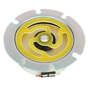 Bodyshaker-Vibration-Element-Sound-Vibration-Body-Shaker-bass-sound-100-Watt