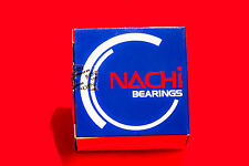 Nachi Lager Mercedes 55 AMG V8 Kompressor G55 SL55 E55 CLS55  Pulley Bearing