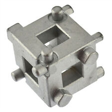 """3/8"""" Bremskolbenrücksteller Bremsen Bremskolben Bremsenrücksteller Werkzeuge"""