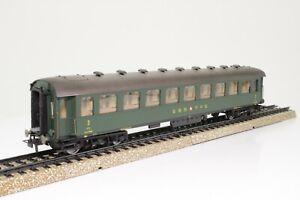 Metropolitan-7030-h0-a-los-turismos-c4u-de-la-SBB-CFF-3-clase-como-nuevo