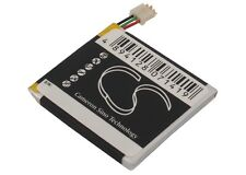 High Quality Battery for Sony Ericsson Xperia X10 Mini Premium Cell