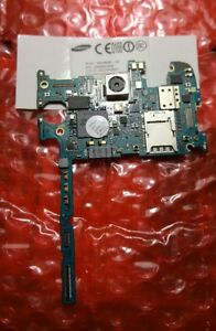 Details about Samsung Galaxy Note 3 SM-N900V Unlocked Verizon Motherboard   Fully Functional