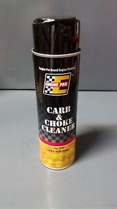 Carb-Carburetor-Cleaner-aerosol-spray-case-of-6-15oz-cans