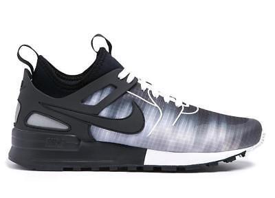 Nike Air Max Thea Damen Schwarz Weiß Gipfel Marken