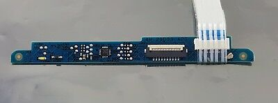 Dell Monitor P2217H P2317H Menu Function Board 4H.2TA03.A00 5E.2TA03.M01