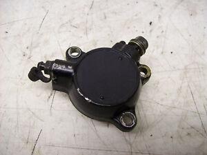 Honda CBR1000F SC21 SC 21 CBR 1000 Kupplungsnehmer Zylinder