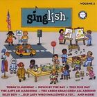 Singlish, Vol. 2: Classic Children's Songs by Various Artists (CD, May-2000, CD Baby (distributor))