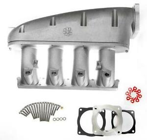Ansaugbruecke-Integrated-Eng-Golf-4-Audi-A3-1-8T-150-180-PS-Ansaugrohr-TOP