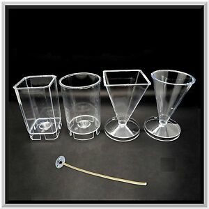Good-Quality-Moulds-for-Candle-Making-4-Shapes