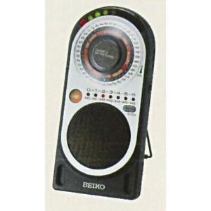 SEIKO-SQ-70-Metronome
