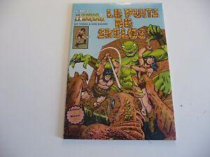 Juin26-Comics-Fr-ARTIMA-CONAN-N-12