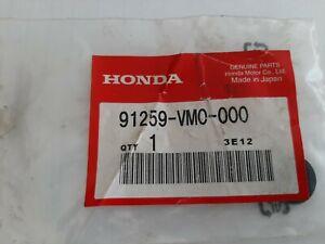 10X16X4.5 Honda 91259-VM0-000 Oil Seal