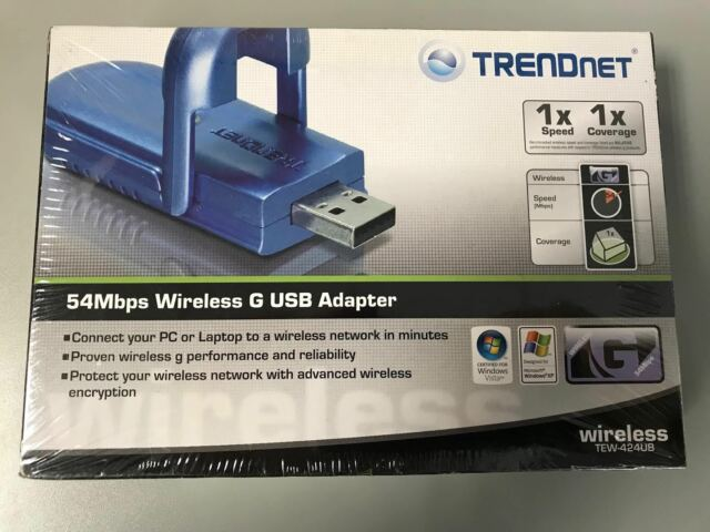 TRENDNET TEW-424UB WLAN TREIBER WINDOWS XP
