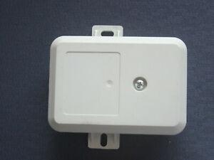 Cambium-600SSH-Surge-Suppressor-Universal-Ethernet-RoHS-compliant-600SS