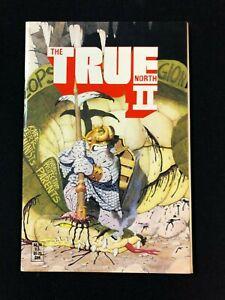 The-True-North-II-Anti-Censorship-Comic-Moebius-1991